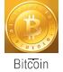 Pago en bitcoin