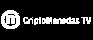 CriptoMonedas TV